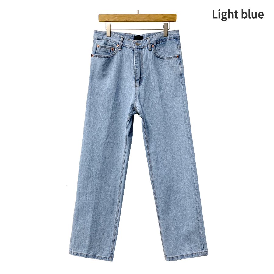 Pants color image-S3L11